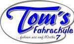 Toms Fahrschule